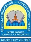 IFUP_logo