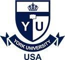 York Universiti
