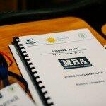 Розвиток малого бізнесу – основа побудови української економіки